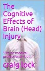 Traumatic Brain Injury: Understanding Fatigue